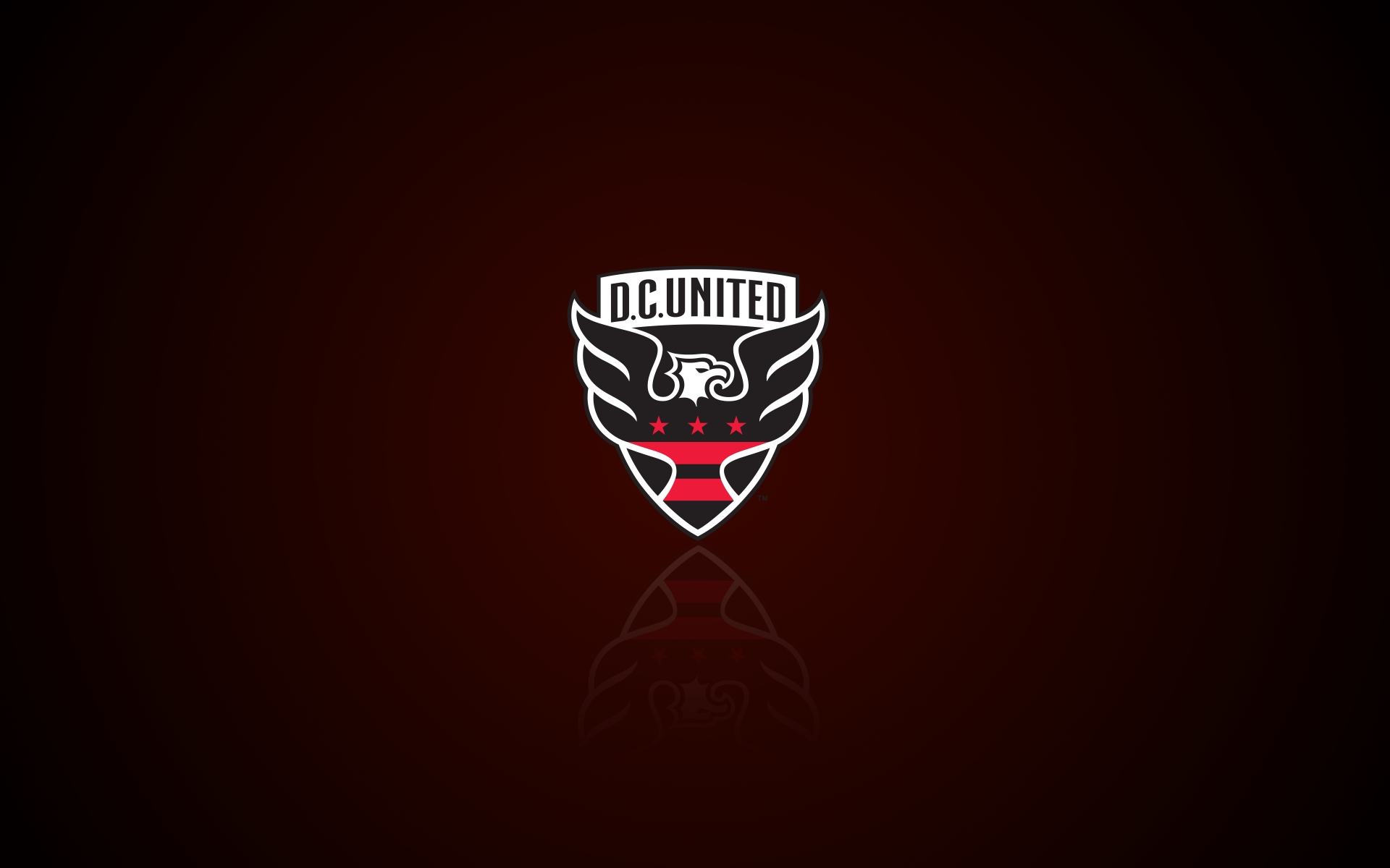 Logos United D.C. – Download
