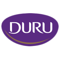 DURU logo