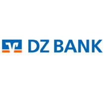 DZ Bank logo