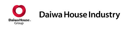 Daiwa House Industry logo