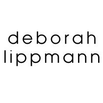 Deborah Lippmann logo