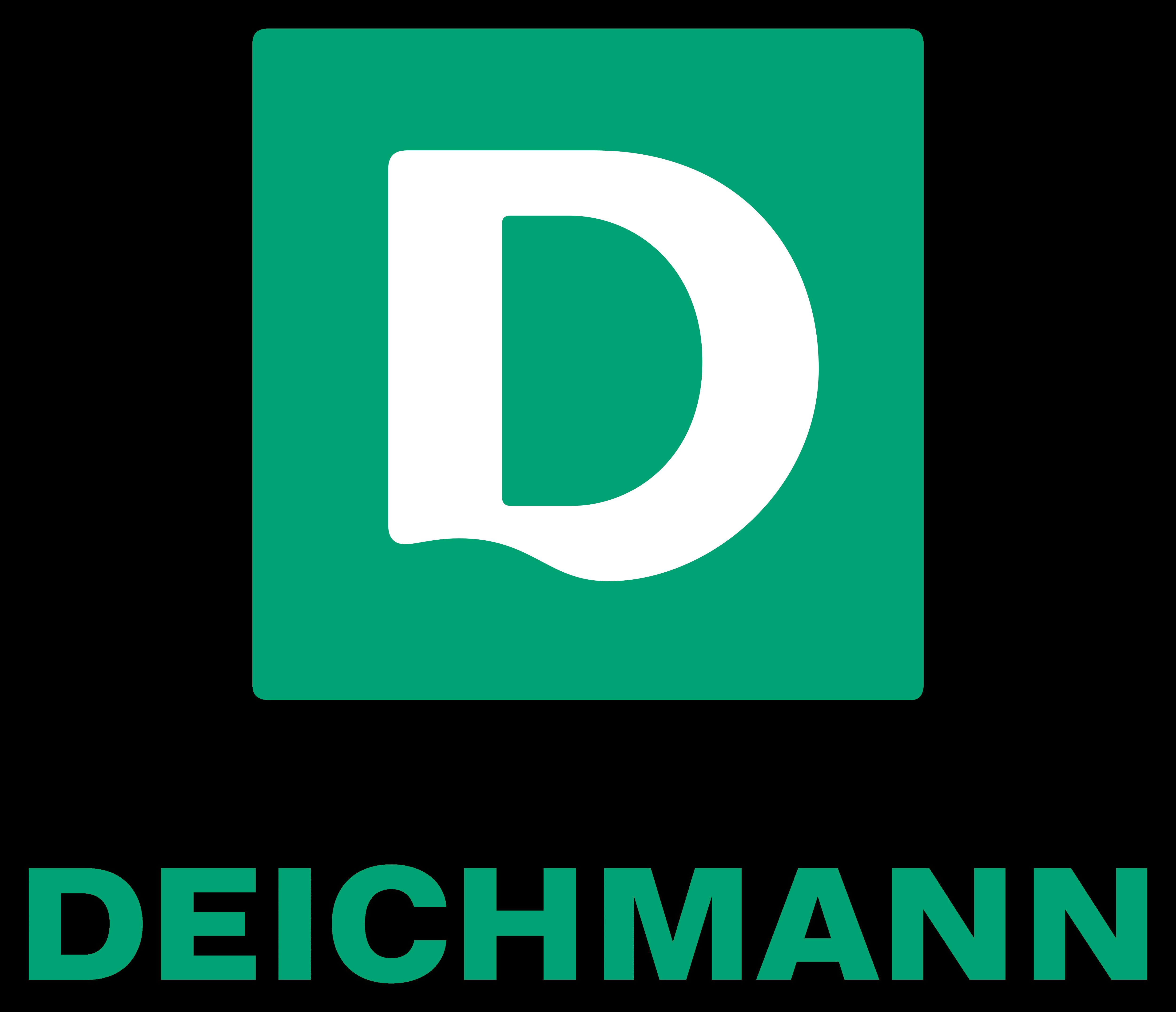 Deichmann Zentrale