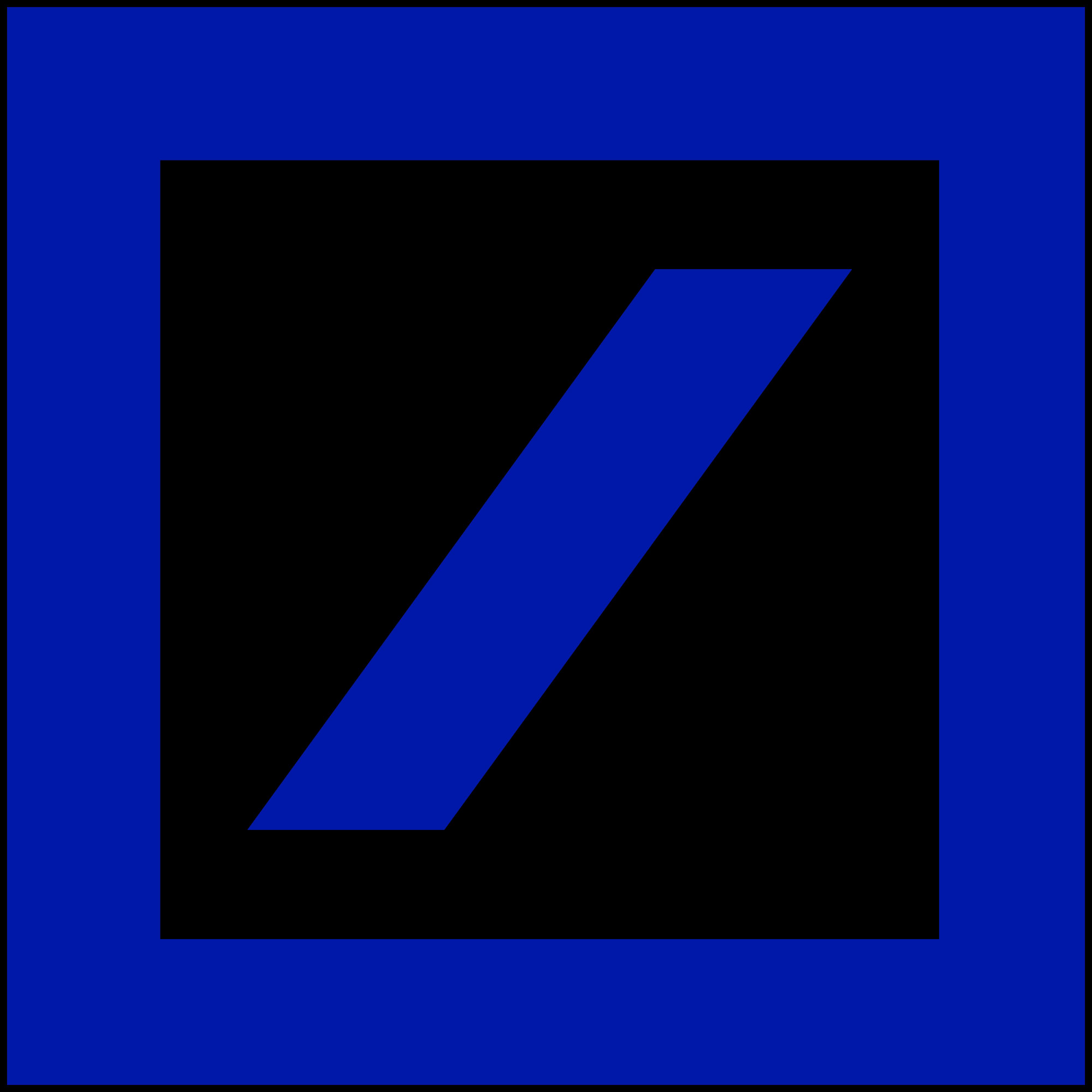 Deutsche Bank Logos Download