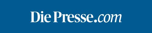 DiePresse.com logo
