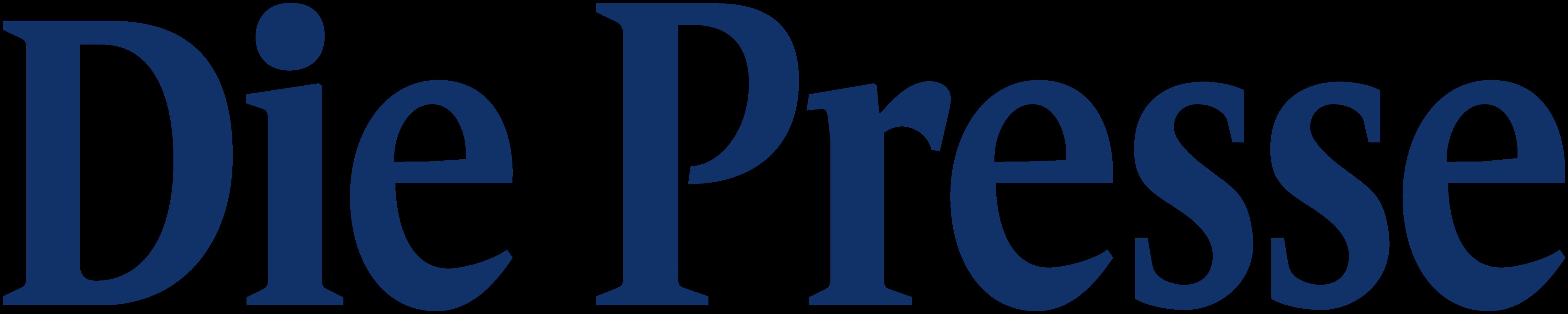 Die Presse Oesterreich