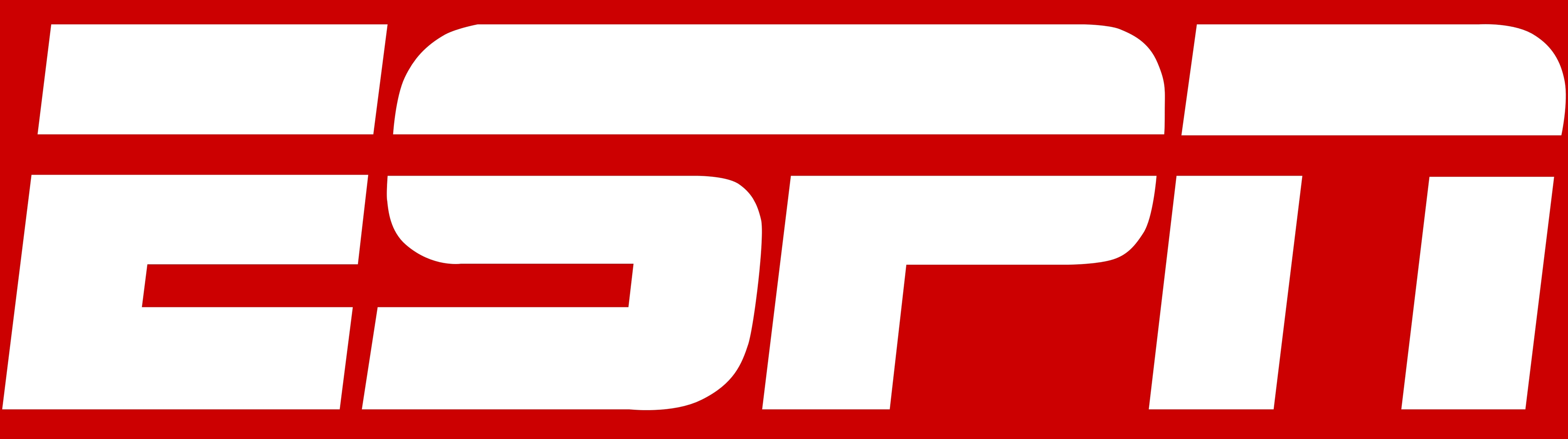 Image result for espn logo