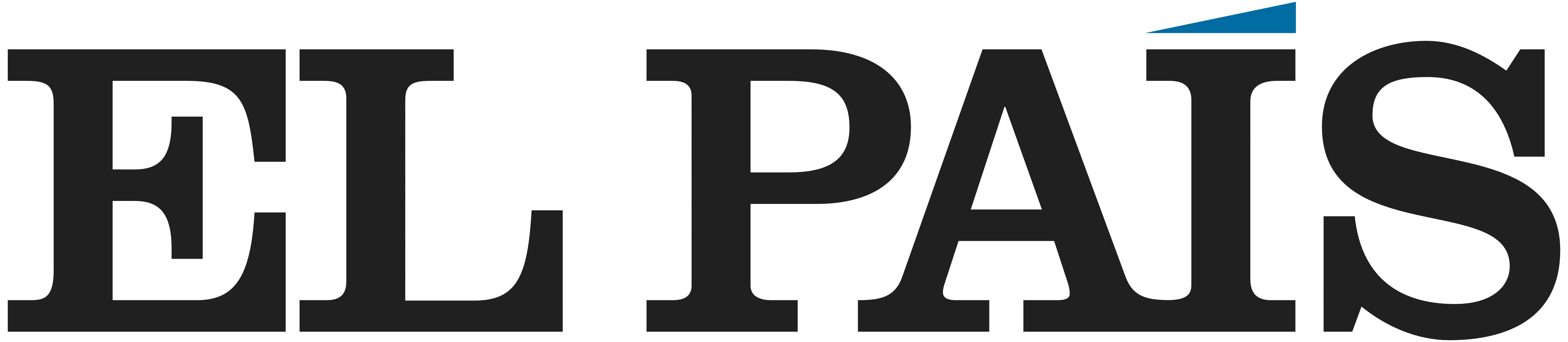 Image result for el pais logo