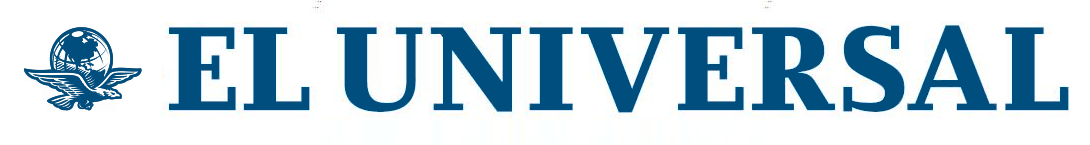el universal logos download