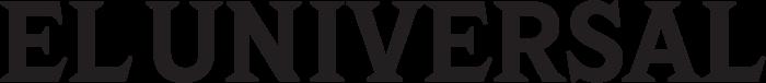 El Universal logo (Venezuela Caracas)