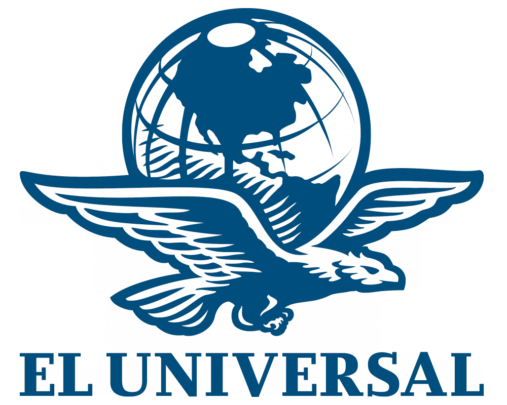 El Universal Logos Download