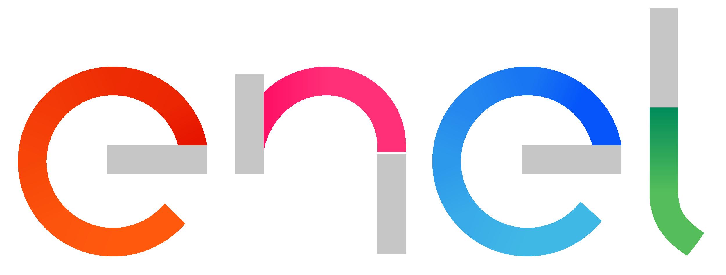 Enel Logos Download