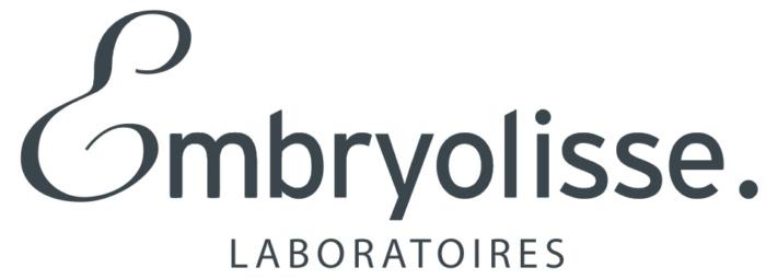 Erborian logo, logotype
