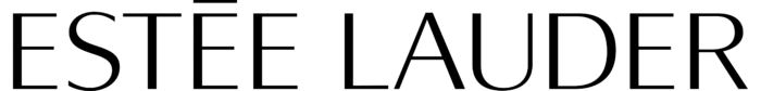 Estée_Lauder, Estee Lauder logo, logotype
