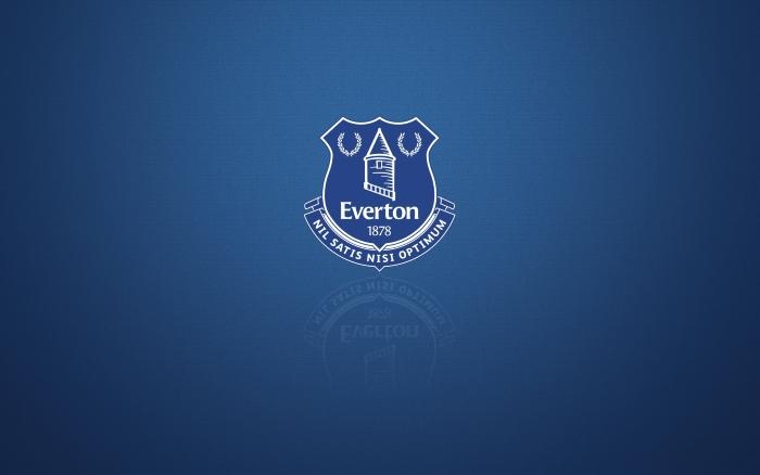 Everton wallpaper 1920x1200px