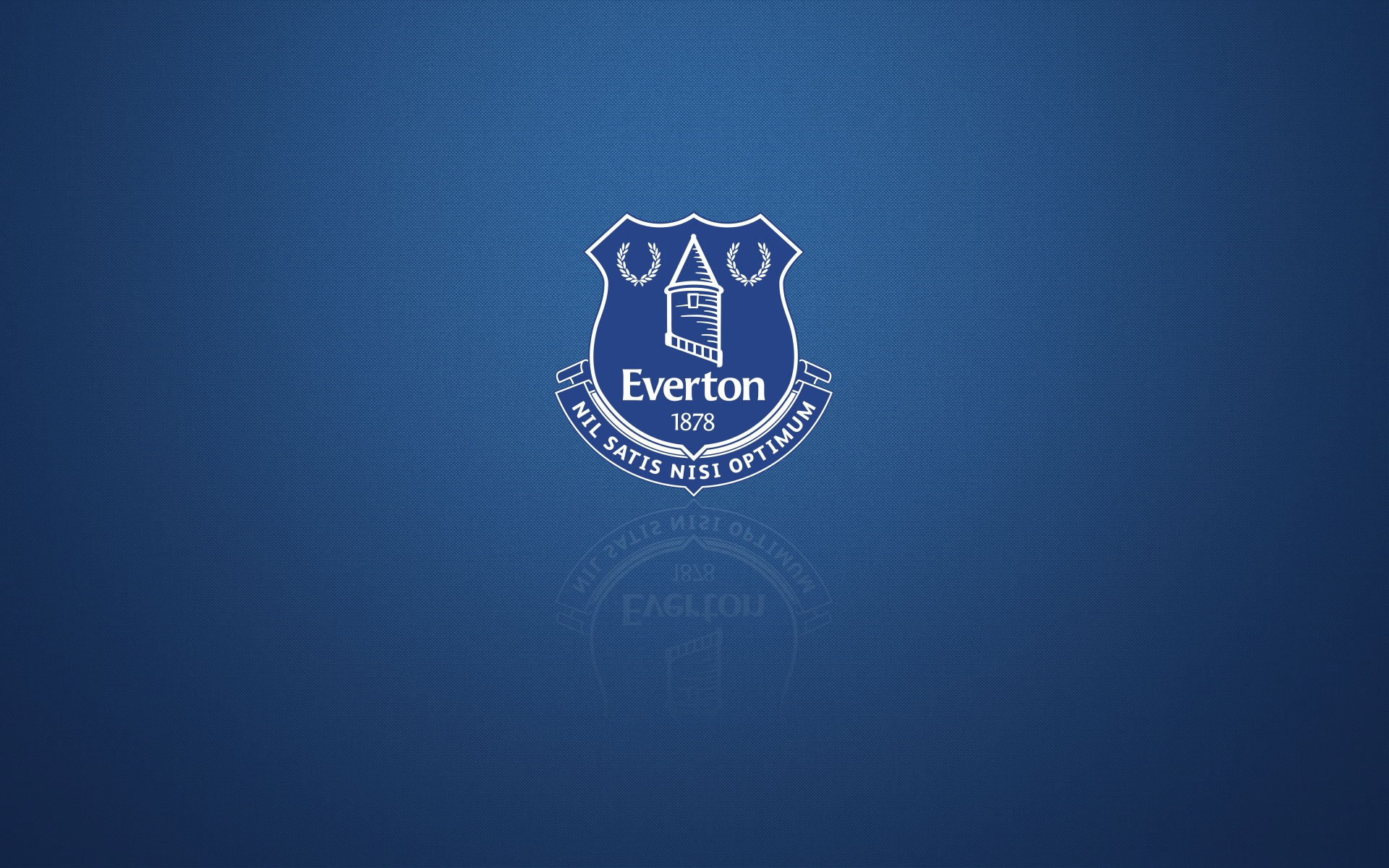 Everton Logos Download