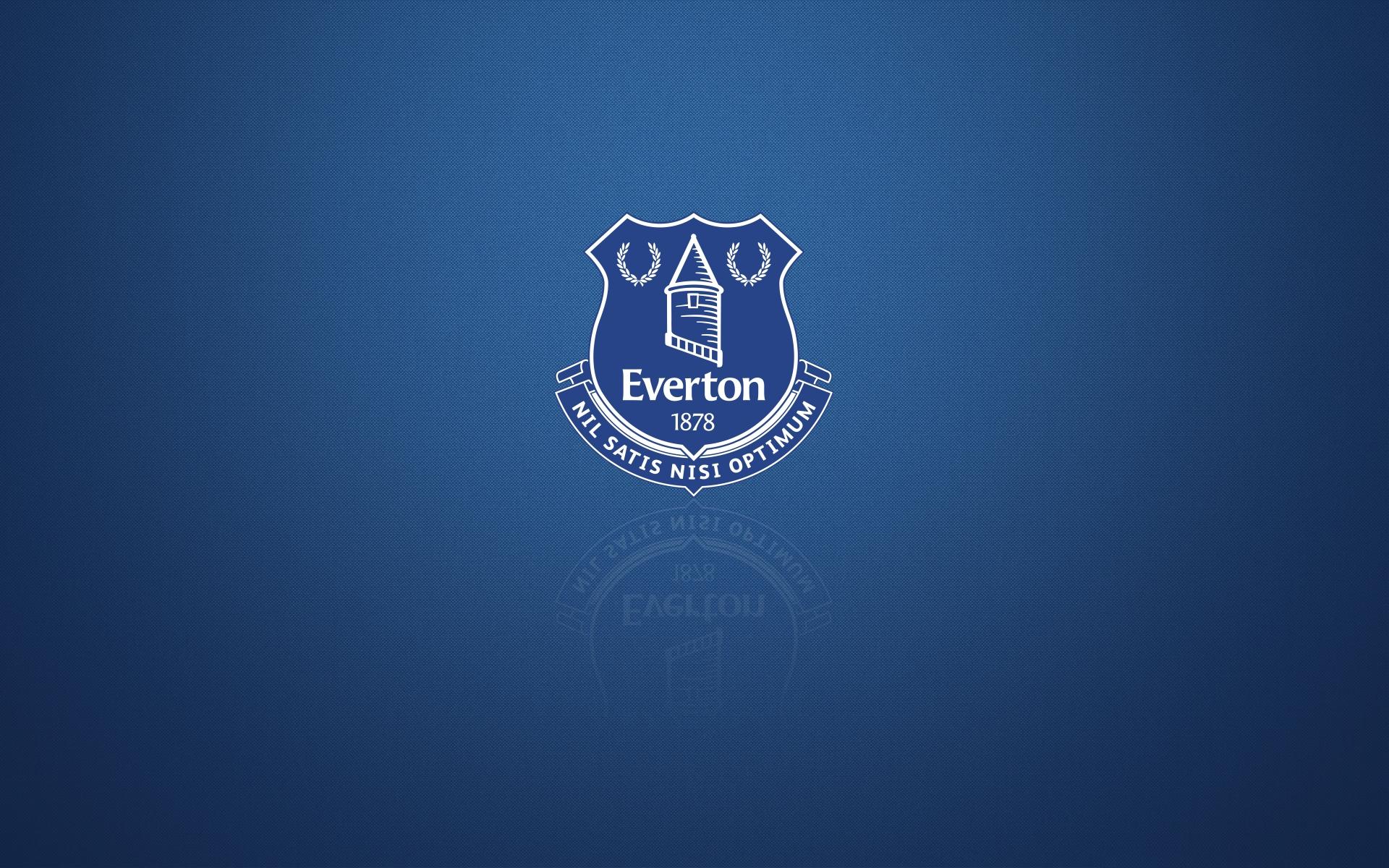 Everton Logos Download