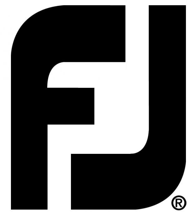 FJ logo (FootJoy)