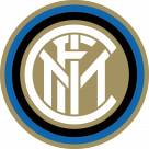 F Inter logo new