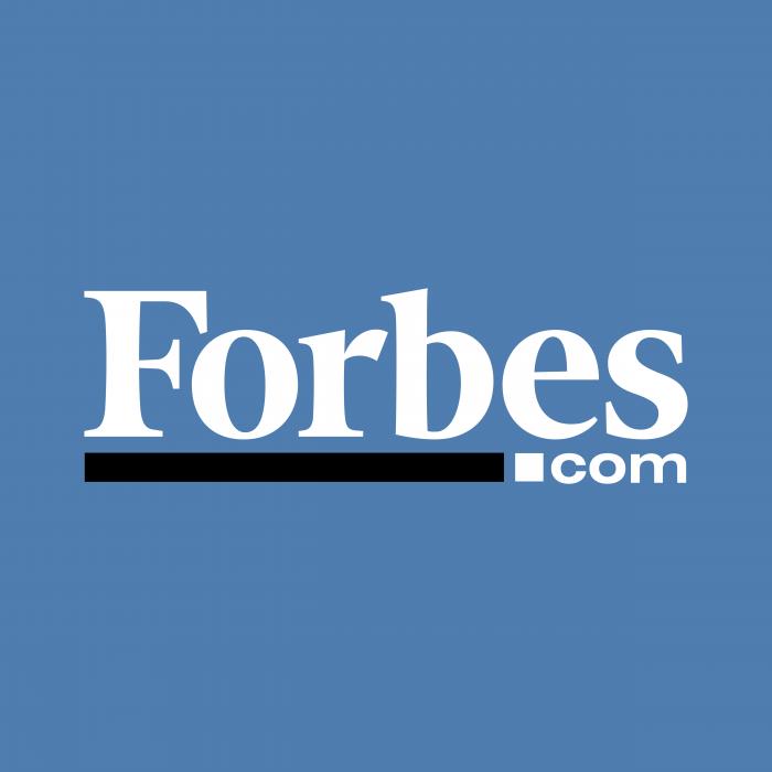 Forbes logo com