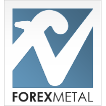Metal forex download