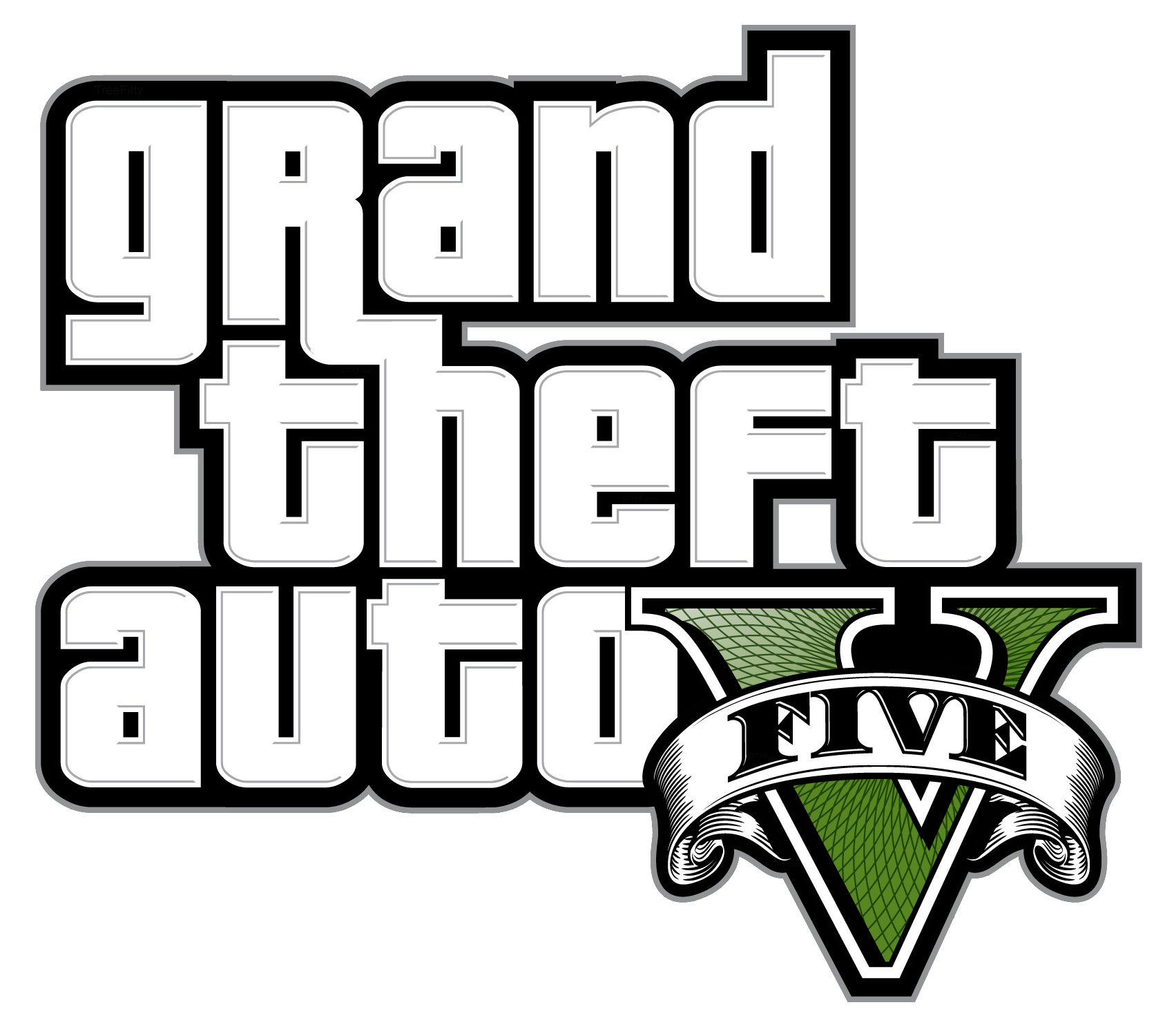 6387 Gta Grand Theft Auto Logo Download together with 478155685408755136 likewise 6387 Gta Grand Theft Auto Logo Download additionally  besides Kode Ps 2 Gta. on gta san andreas cheat codes pc all cheats