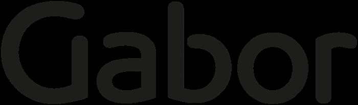 Gabor Shoes logo