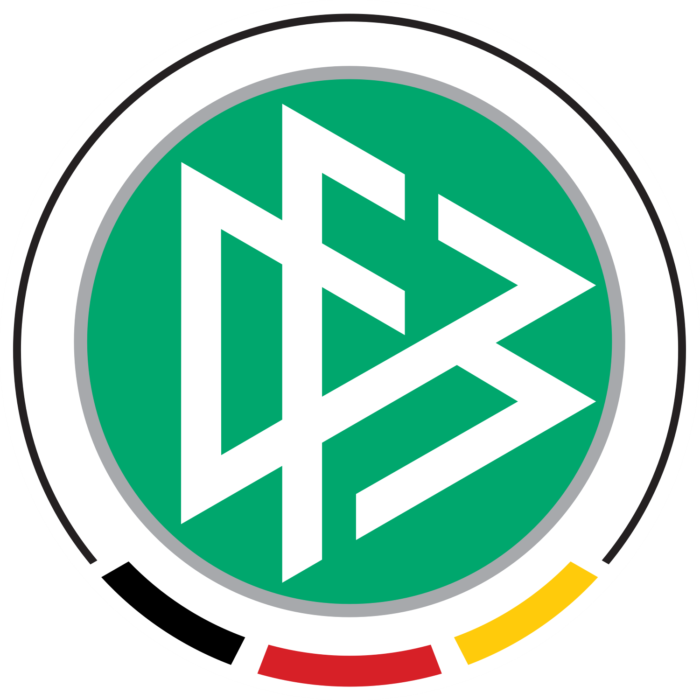 Germany national football team – Logos Download