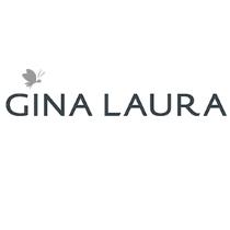 Gina Laura logo