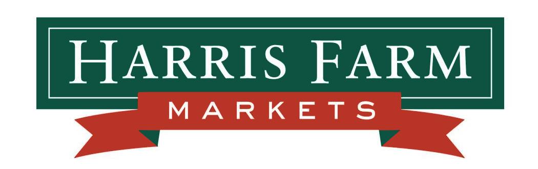 Harris Farm Markets Logos Download