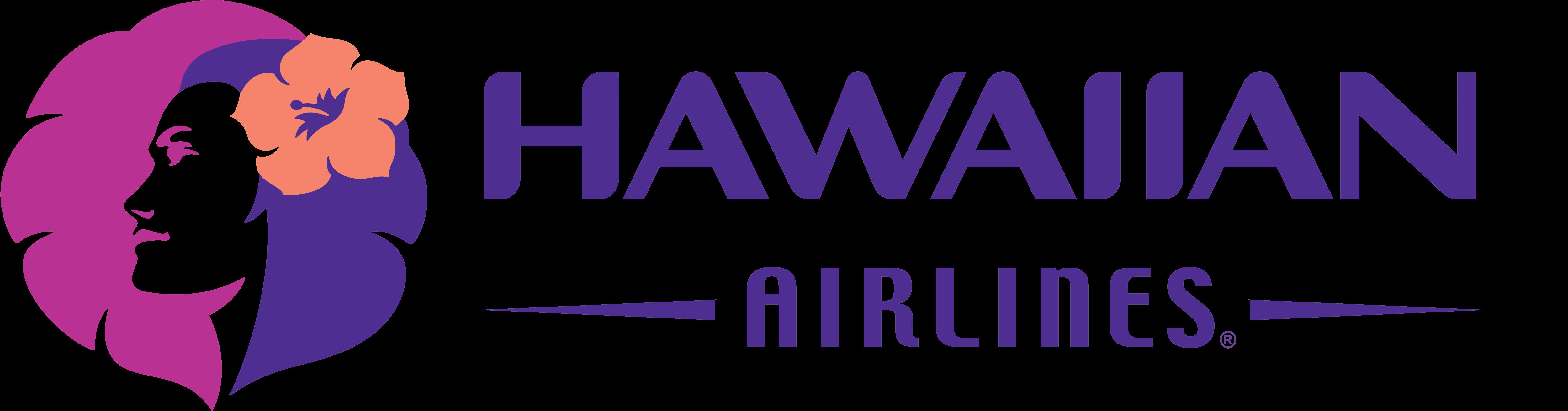 hawaiian airlines logos download Chic Fashion Clip Art high fashion model clipart