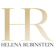 Helena Rubinstein logo