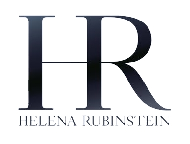 Helena Rubinstein logotype