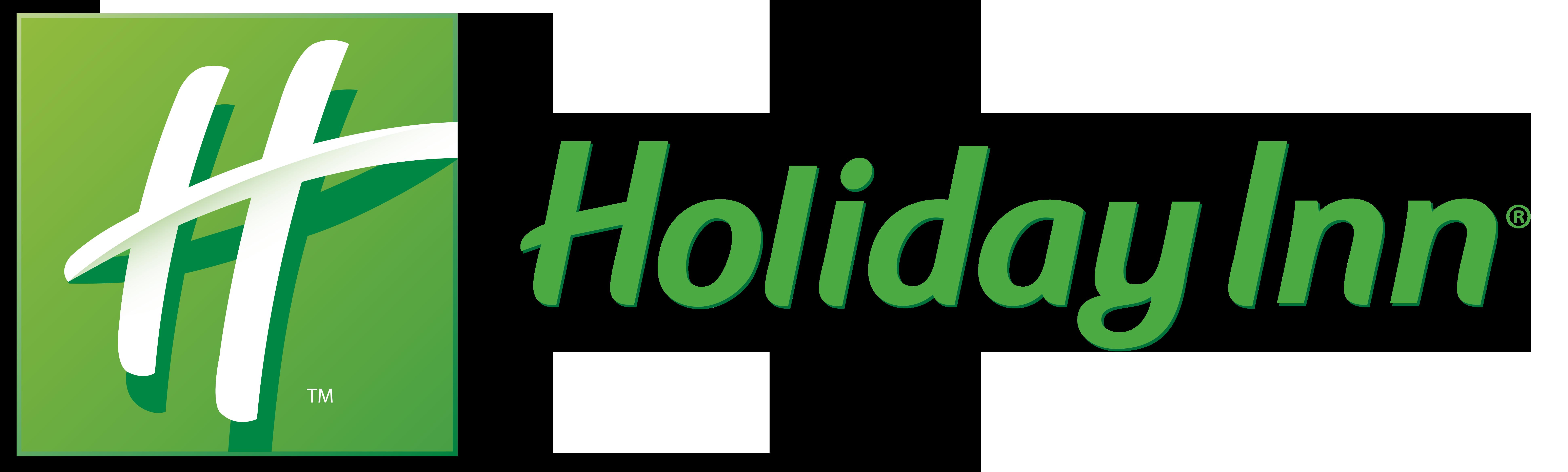 Holiday Inn – Logos Download