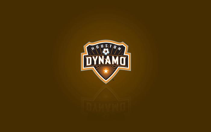 MLS club Houston Dynamo wallpaper 1920x1200px