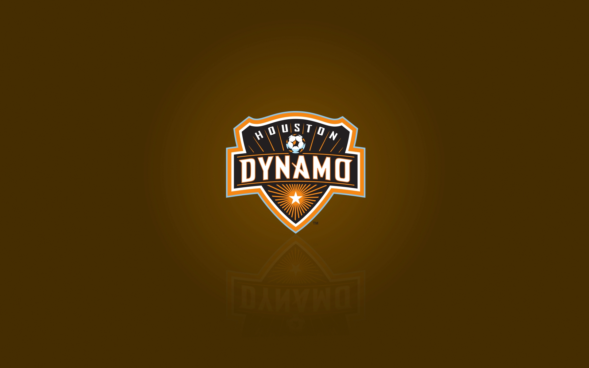houston dynamo  u2013 logos download