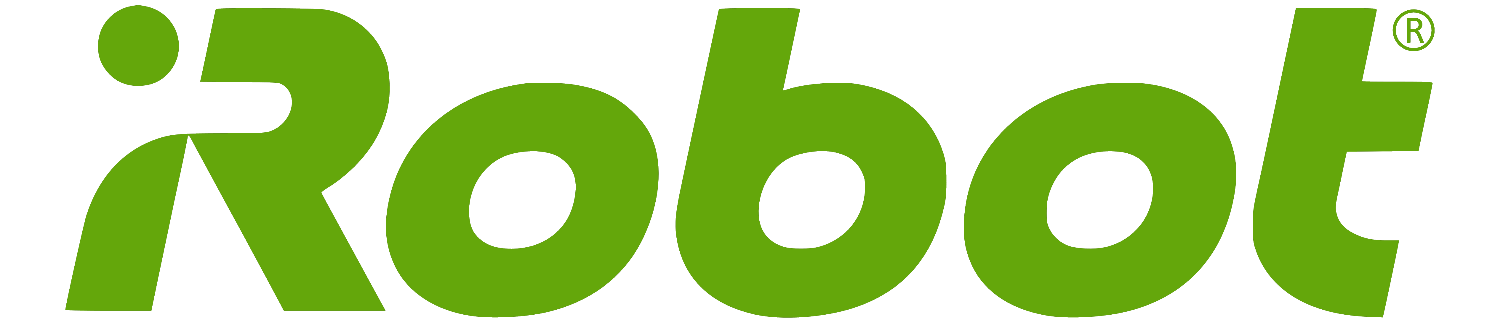 irobot � logos download