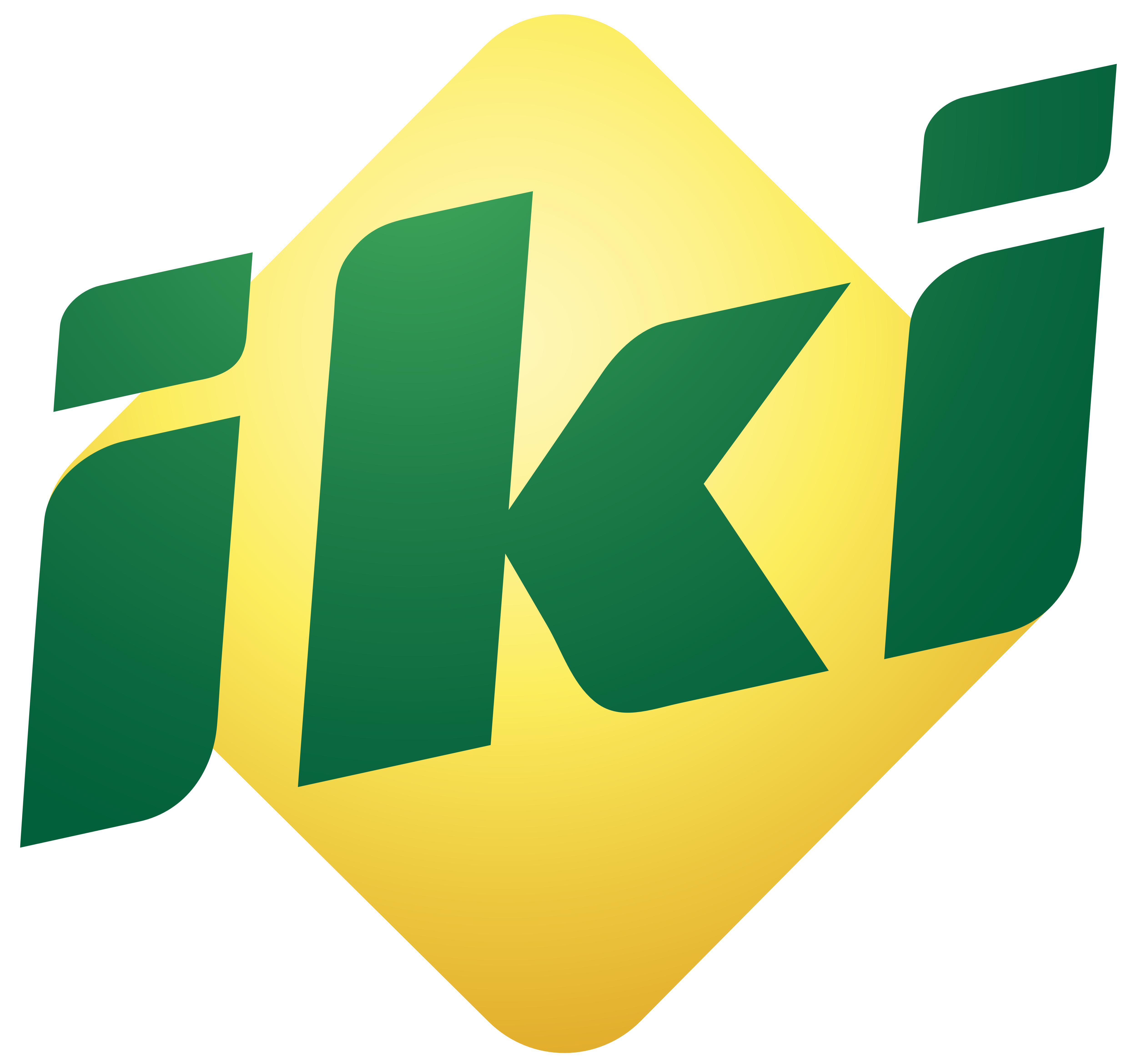 Iki logos download - Vitre plastique transparent leroy merlin ...