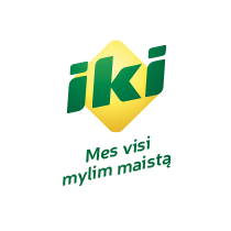 Iki – Logos Download