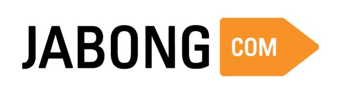 Jabong logo, logotype
