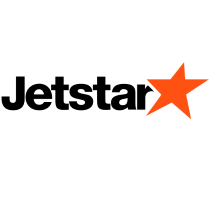 Jetstar Airways logo