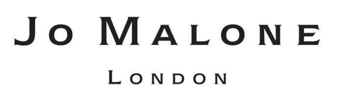 Jo Malone logo, logotype (London)