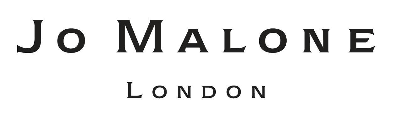 Jo Malone Logos Download