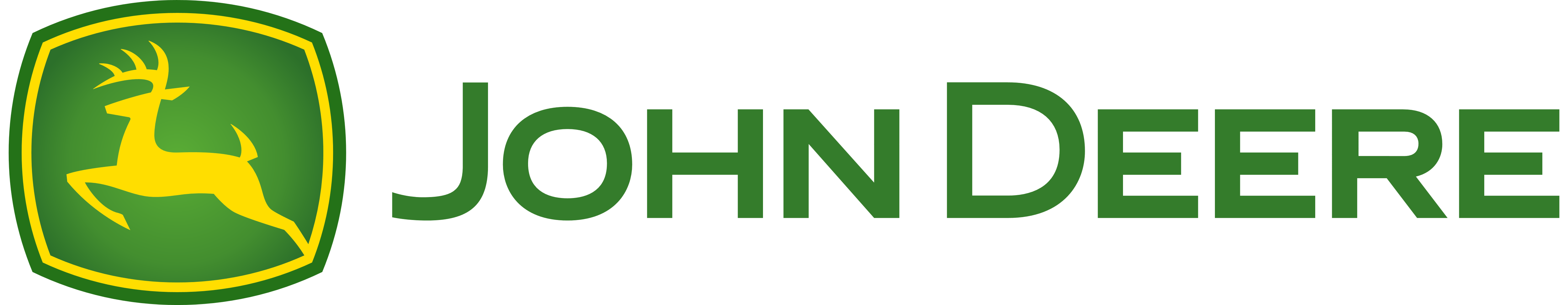 Home Design Game Ideas John Deere Logos Download