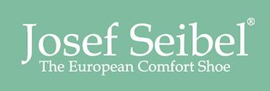 Josef Seibel logotype