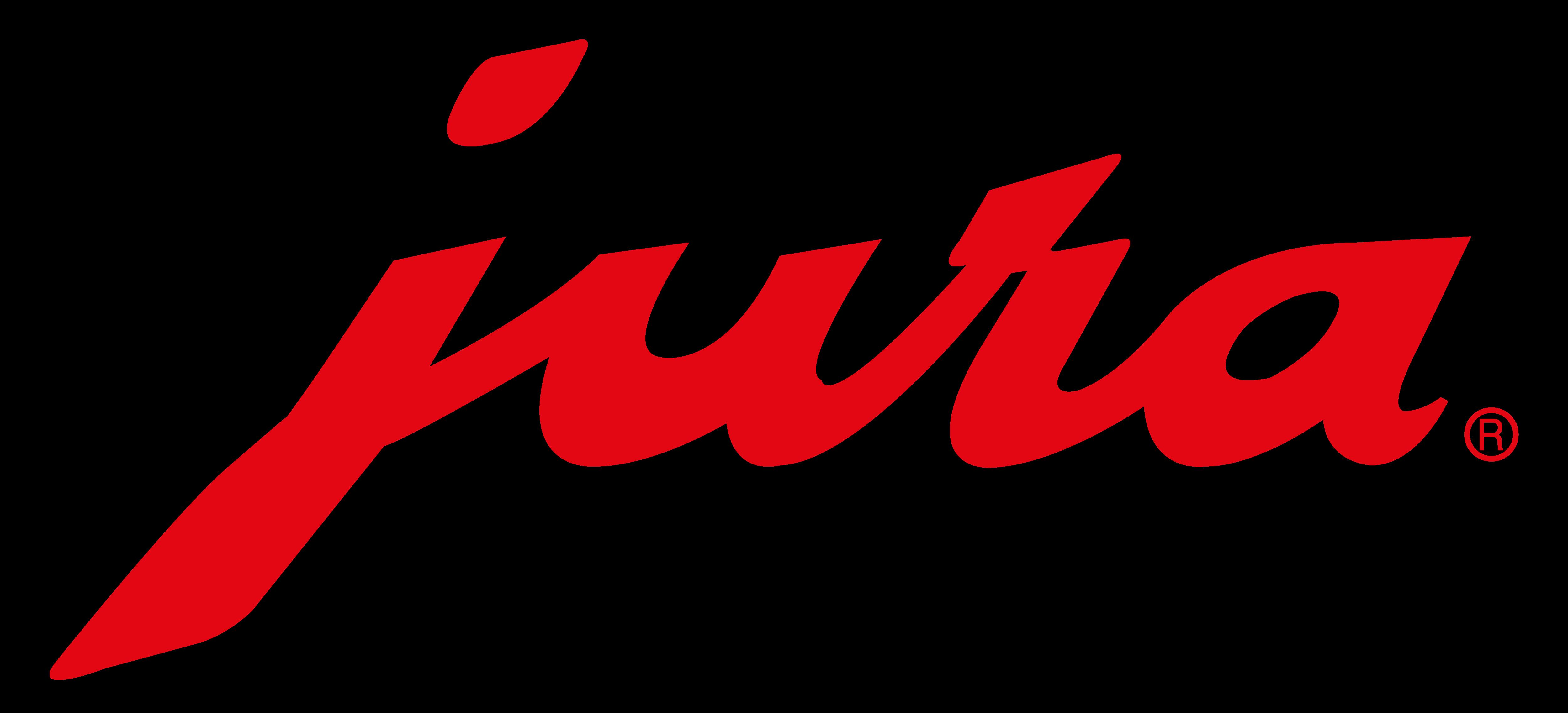 Jura - Logos Download