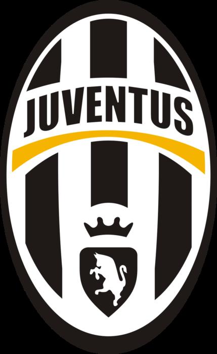 Juventus FC logo, logotype