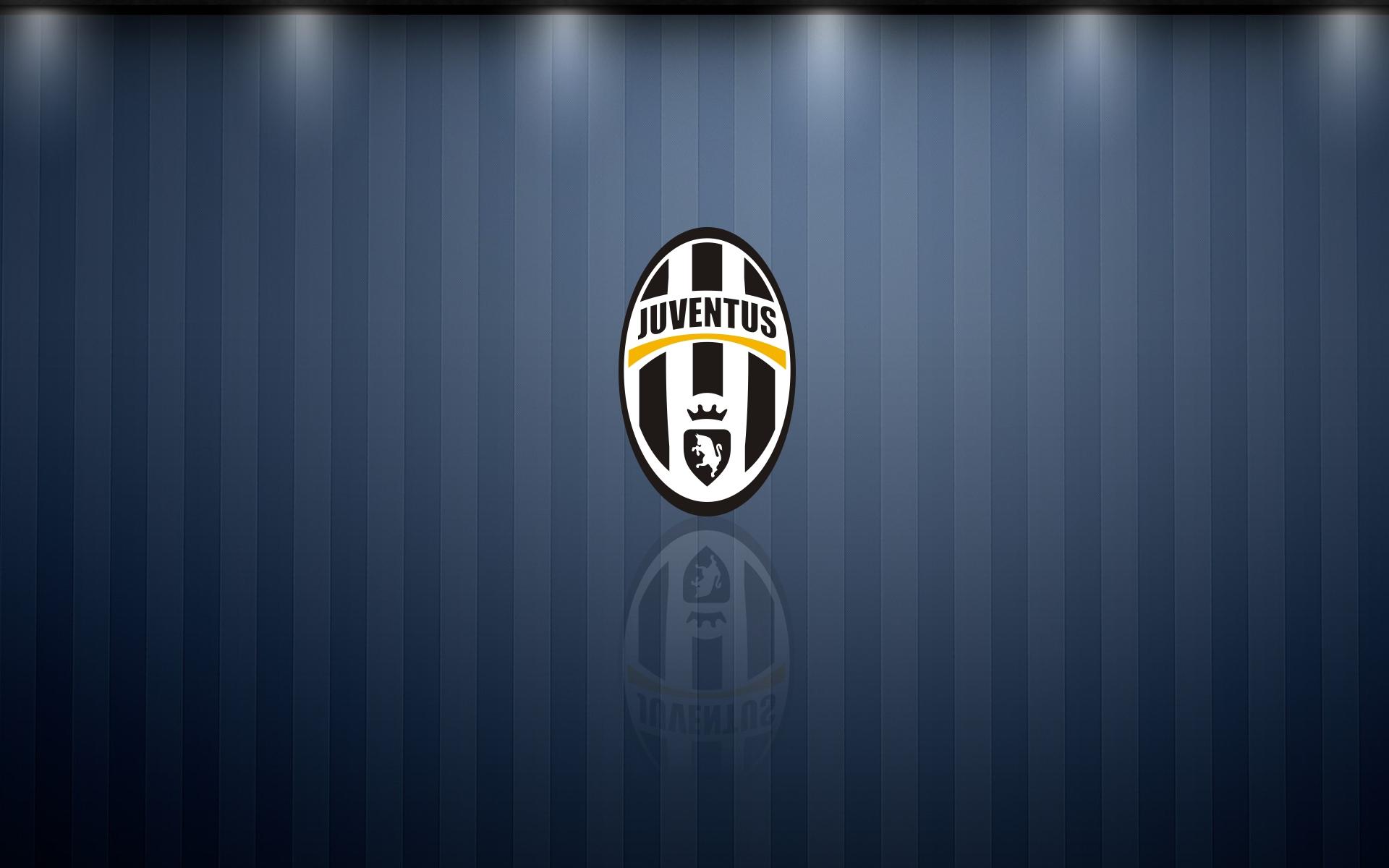Juventus Fc: Logos Download