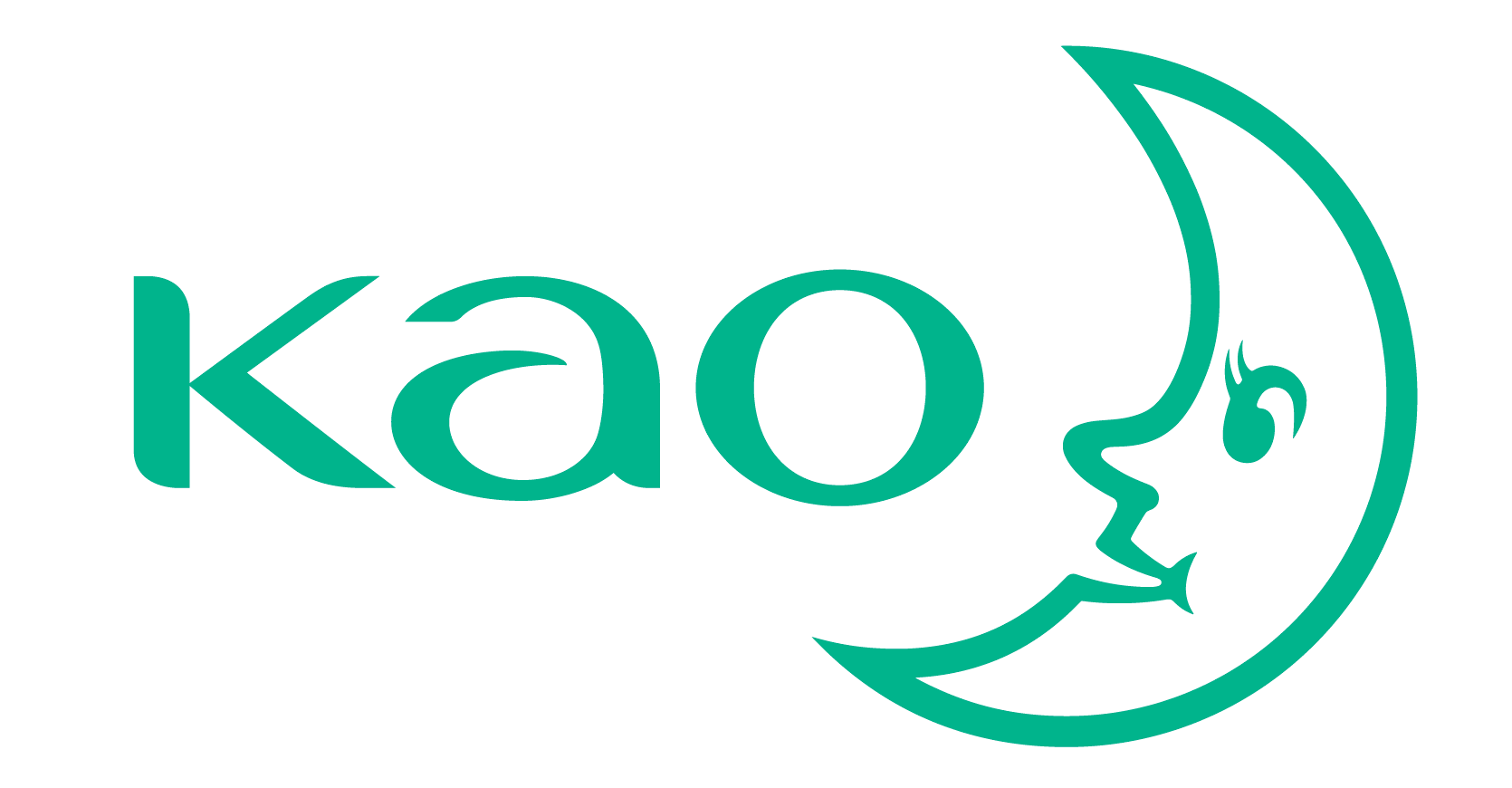 kao  u2013 logos download
