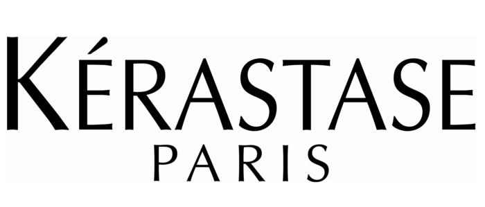 Kerastase, Kérastase logo, logotype