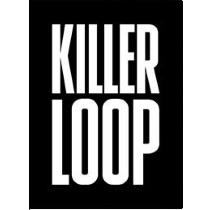 Killer Loop logo